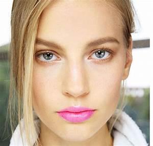Tendance Maquillage 2015 : maquillage pour le visage tendance 2019 parfumerie en ligne ~ Melissatoandfro.com Idées de Décoration