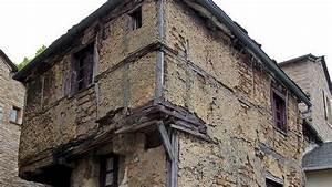 La Maison De Jeanne : la maison de jeanne pourquoi cette maison de l 39 aveyron ~ Melissatoandfro.com Idées de Décoration