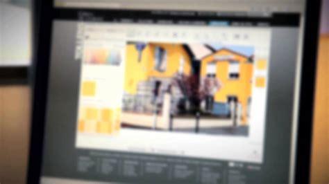 simulateur couleur chambre simulation peinture chambre