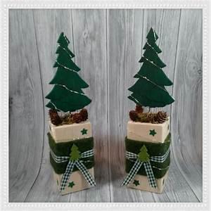 Adventskalender Holz Baum : allerlei kreatives aus holz stoff serviettentechnik ~ Watch28wear.com Haus und Dekorationen