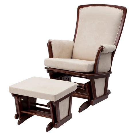 tuscany glider and ottoman replacement cushions glider and ottoman set best deal stork craft tuscany