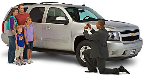 Cars For Sale Fl by Used Cars For Sale In Florida Used Car Dealers Fl