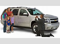 Used Cars for Sale in California, Used Car Dealers CA