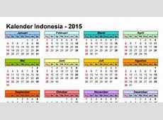 Hari Libur Nasional Mei 2015 Hari Libur S