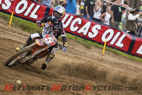 pro motocross schedule 2013 ama pro motocross schedule ultimate motorcycling