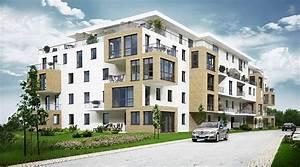 Wohnung In Stralsund : wohnpark sundblick stralsund k k objektservice neubau immobilien informationen ~ Orissabook.com Haus und Dekorationen