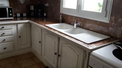 renovation meuble cuisine rénovation décoration d 39 intérieur cuisine patine sur meuble