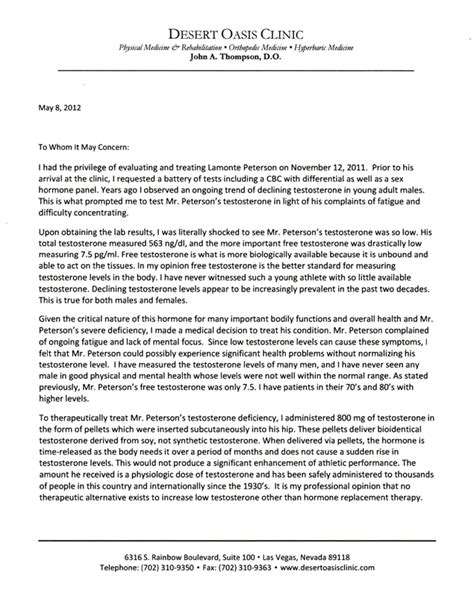 how to request a letter of recommendation recommendation letter for physicians sle sle 8058