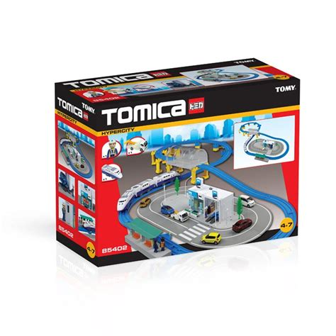 bureau lmde chambre city 19 images tomica grand circuit city
