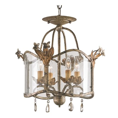 capitol lighting coupon currey and company ardmore inch wide foyer pendant