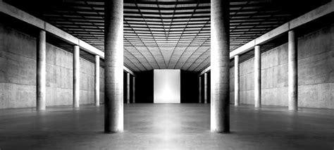 photographie à la chambre fond d 39 écran monochrome architecture bâtiment chambre
