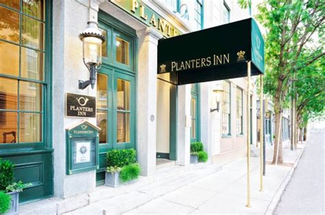 Planters Inn - planters inn updated 2018 prices hotel reviews