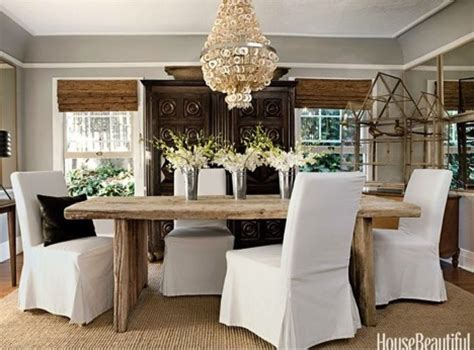 Farmhouse Glam! The New Trenddesigns By Mk