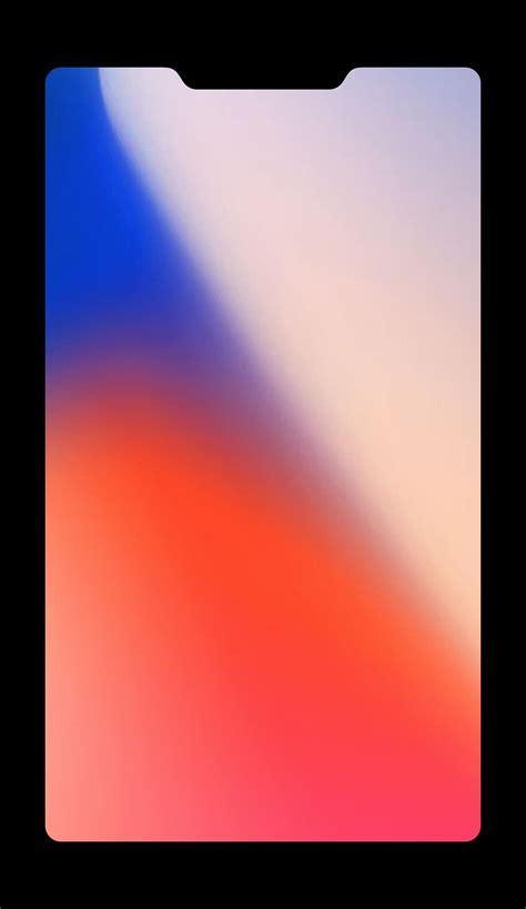 Fantastic Iphone X Wallpaper Reddit
