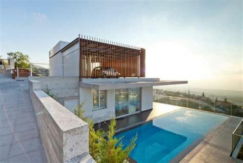 Moderne Häuser Am See by Luxush 228 User 99 Beispiele Zum Inspirieren Archzine Net