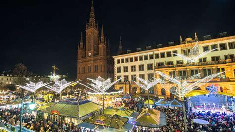 weihnachtsmarkt  limburg bad homburg wiesbaden
