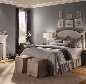 Soothing, Bedroom, Color, Schemes, U2022, Kitchen, Cabinet, Ideas