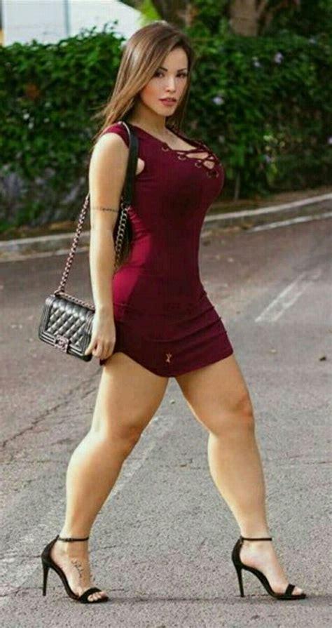 289 Best Beautiful Latina Women Images On Pinterest