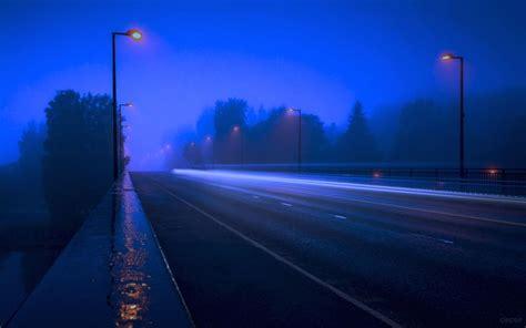 errbody defvsing glowing blue aesthetic blue