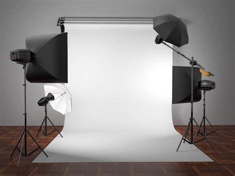 lights for photoshoot classic portrait lighting patterns breathing color