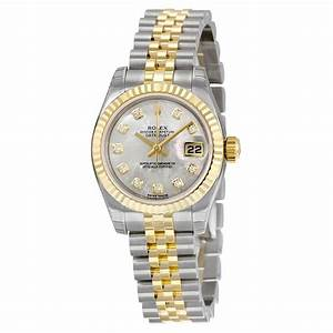 rolex watches prices for women ,gold rolex watches for sale