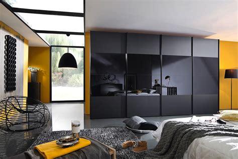 premier bedrooms fitted wardrobes fife bespoke german
