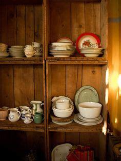 kitchen cabinets with glaze vidrio san miguel exclusivo falabella ideas para la 8012
