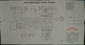 Jaguar Xj6 Air Conditioning Electrical Wiring Diagram Shop