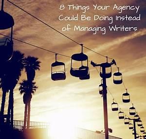 freelance academic writing agency resume writing service hong kong freelance academic writing agency