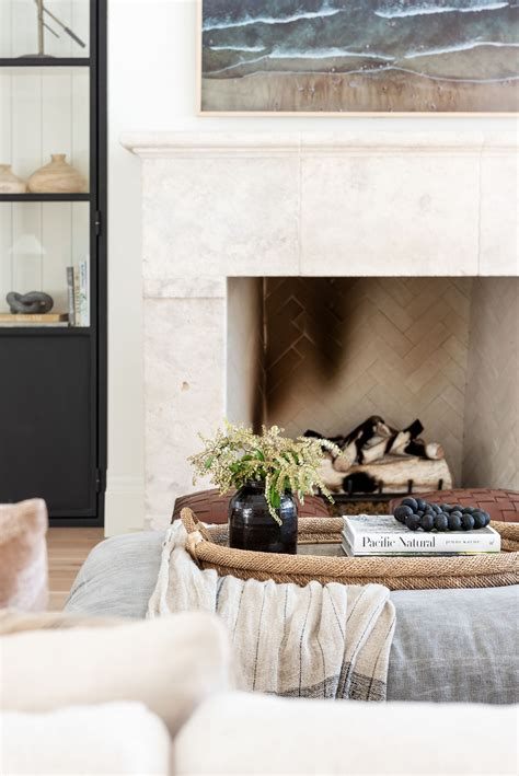 Follow these tips to help you achieve these easy coffee table displays. Our Favorite Design Coffee Table Books - Studio McGee