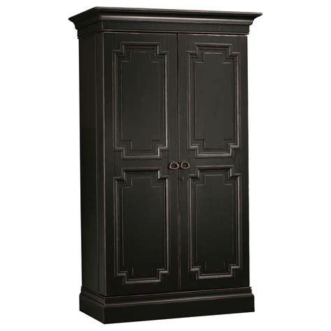 Howard Miller Sambuca Home Bar And Wine Cabinet 695142