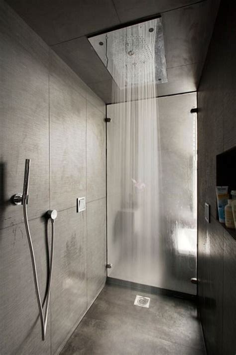 Rain Shower Images by 22 Modern Rain Shower Ideas For Refresh Your Body Home