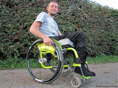 formerie nicolas lance un appel aux dons pour acheter fauteuil roulant 233 lectrique 171 article