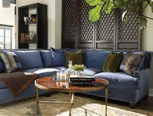 lillian august furniture sectional sofas chicago