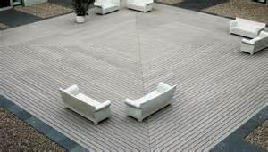 Prod Deck by Mydeck Kollektionen Wpc Terrassendielen Dielen Wpc Ais Online De