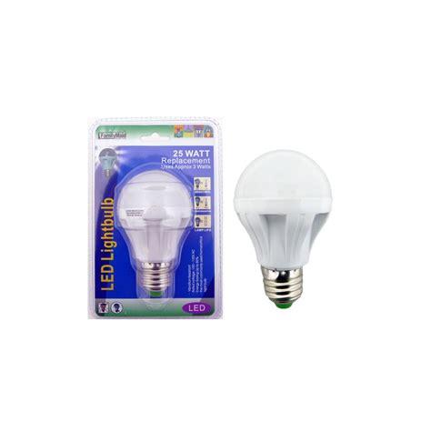 96 of 25 watt led light bulb distributor