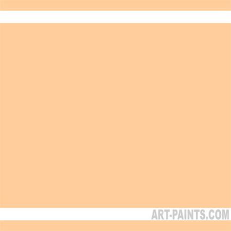 Peach Professional Airbrush Spray Paints  5125 Peach