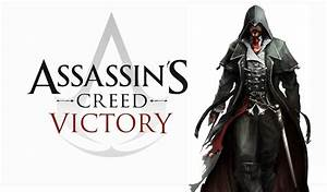 'Assassin's Creed Victory' Rumors: Next 'AC' Game to ...