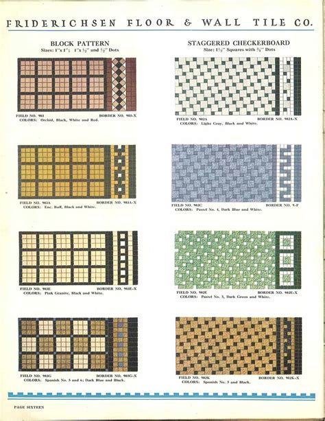 1920s bathroom tile designs craftsman style bathroom tile bathroom 1920s bathroom tile floor