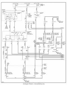 2014 Dodge  Trailer Brake Controller Wiring Diagram Perfect 2013 Dodge  Wiring Diagram
