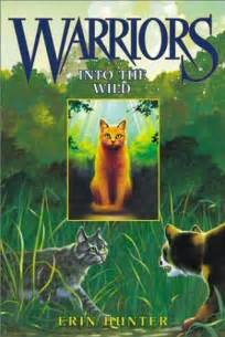 warrior cat books rms library the warrior cat book series