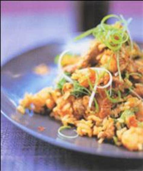 cuisine cantonaise cuisine chinoise cantonaise chine informations
