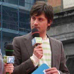 federico russo tv show host bio facts family