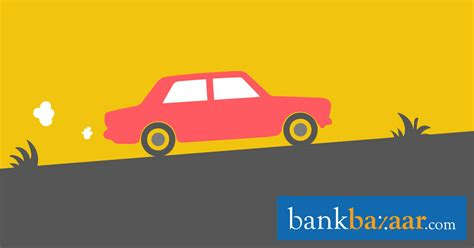 axis car loan   calculate emi check eligibility