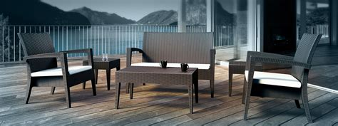 suncoast patio furniture naples fl suncoast patio