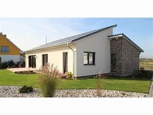 Bungalow Mit Pultdach : cuxhaven einfamilienhaus von helma eigenheimbau ag ~ Lizthompson.info Haus und Dekorationen