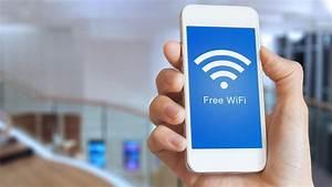 Wlan Ohne Internet : wi fi direct verbindet ger te ohne wlan router ~ Jslefanu.com Haus und Dekorationen