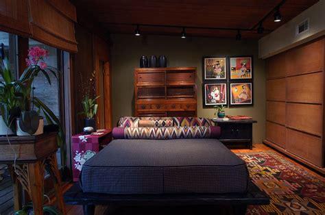 zen colors for bedroom 20 serenely stylish modern zen bedrooms 17907