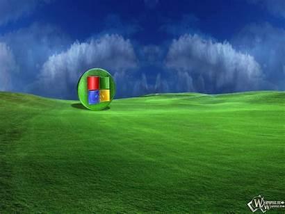 Xp Windows Wallpapers Landscapes Ii Widescreen Desktop