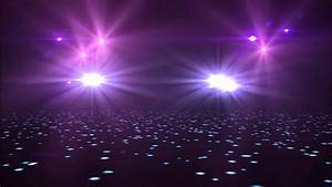spotlight flashing lights background motion graphic free With 1234 get on the dance floor video download